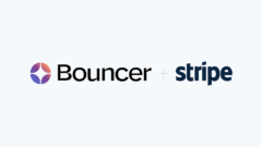 Stripe to help businesses with fraud prevention through new acquisition