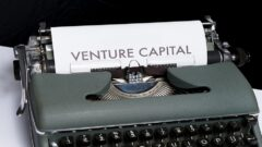 Asian venture capital market and startups after the COVID-19