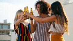 Australia trials digital age checks for online alcohol sales