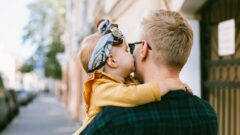 Spending on Father's Day in the US to hit a record this year: NRF