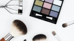 Beauty tech: top 5 trends to watch out for
