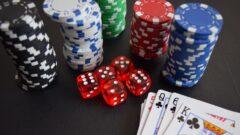 Australian casinos will ban cash: reason unveiled