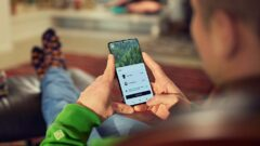 Adyen launched a feature to offset a carbon footprint