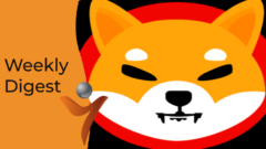 Best of the week: Shiba Inu coin, financial literacy for kids, Australia's economic forecast