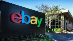 eBay sells its businesses in Korea