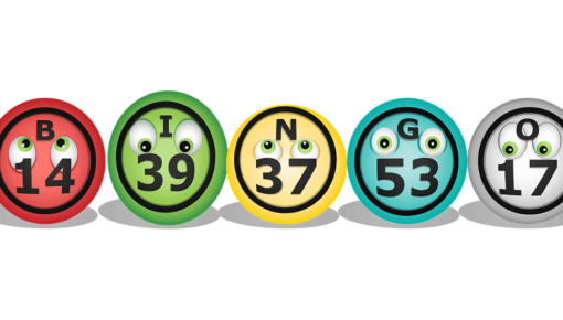 How bingo can help restaurants and libraries to attract new clients