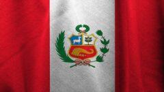 Los 5 mejores bancos en Perú