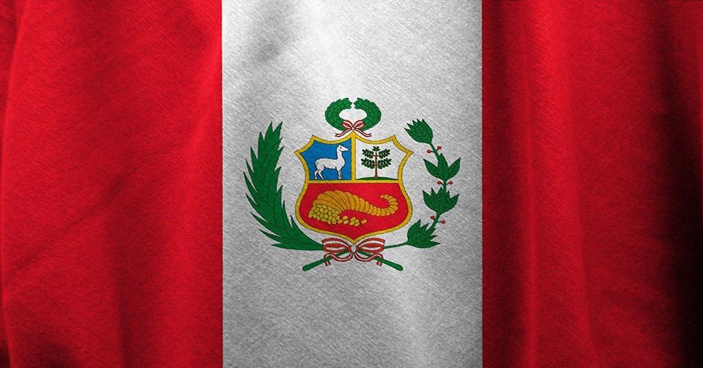 Perú bancos