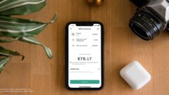 N26 customers to settle past payments in installments