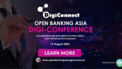 Open Banking Asia Digi-Conference