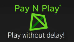 Pay N Play: the beauty of modern payment services