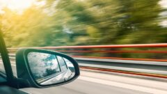 Top tips for cutting car insurance costs