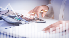 Coursework in banking and finance: most challenging issues to research