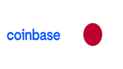 Coinbase is now available in Japan