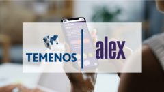 Australia's newest digital bank goes live on Temenos