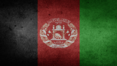 Taliban's takeover of Kabul: what's next for Afghanistan's economy?