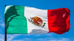 Top 10 most expensive fintech startups in Mexico