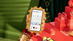 Klarna hits 20 million customers in the US