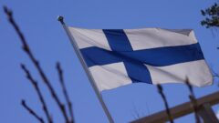 Finland's economic forecast 2021: what's coming next?
