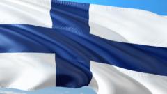 Top 5 digital banks in Finland