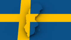 Sweden's economic forecast 2021: what's coming next?