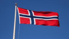 Top 10 digital banks in Norway