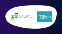 Open Banking Initiative Canada and Open Banking Expo team up to turbocharge Open Banking community growth across Canada