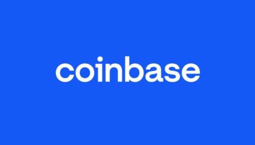 Coinbase applies to join crypto futures market