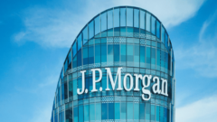 JPMorgan has launched a Bitcoin fund: what does it mean?
