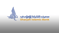Sharjah Islamic Bank rolled out corporate digital banking services