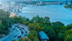 Top 10 fintech companies in Ukraine in 2021