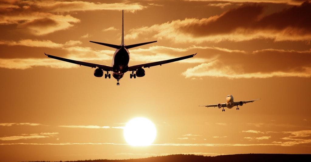 AmEx Avios