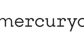 Money20/20 Europe interview with Petr Kozyakov, Mercuryo's co-founder and CEO
