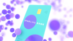 Starling to make BaaS available in European market