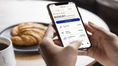 PayPal announced an all-in-one personalized app