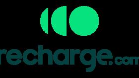 Money20/20 interview with Günther Vogelpoel, CEO of Recharge.com