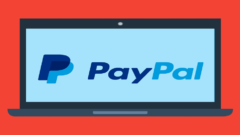 PayPal's ACI collaboration and its major digital payments presence