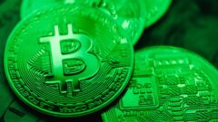 What's the damage: major Bitcoin scams over 5 years